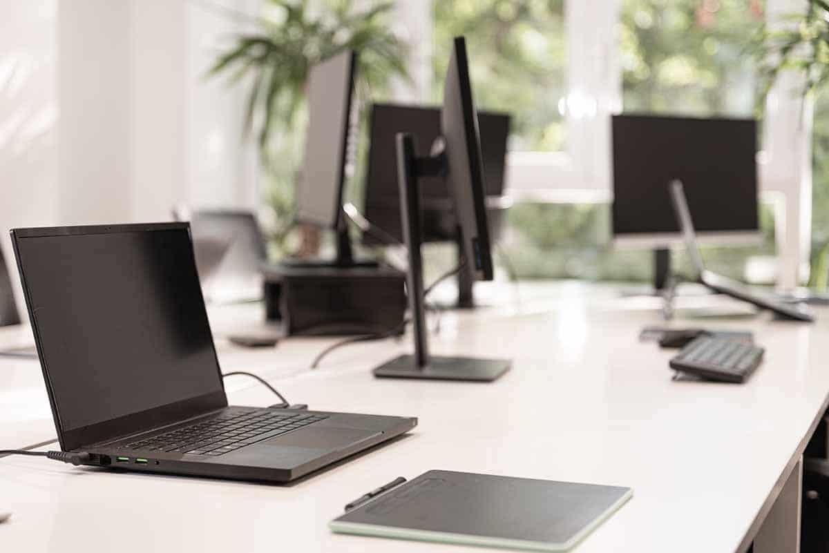 coworking con oficina virtual en madrid